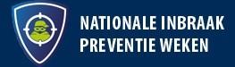 nationale-inbraak-preventie-weken