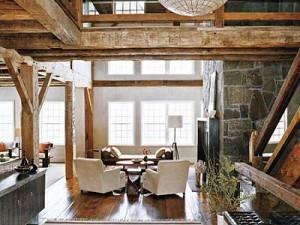 renovatie-oude-stijl