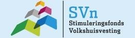 stimuleringsfonds-knop
