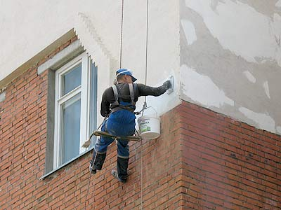 onderhoudskosten woning aftrekbaar