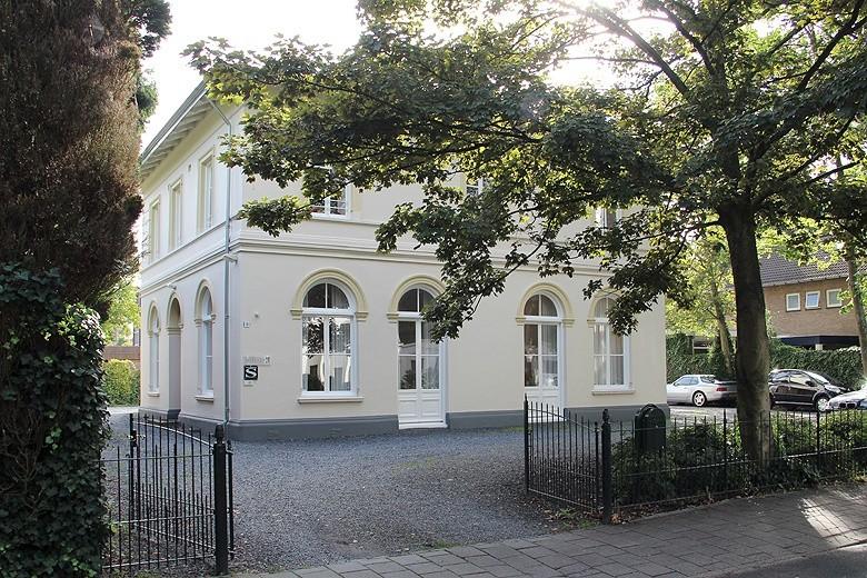 Galerij-Lindelaan-10-Bussum