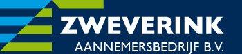 Aannemersbedrijf Zweverink BV