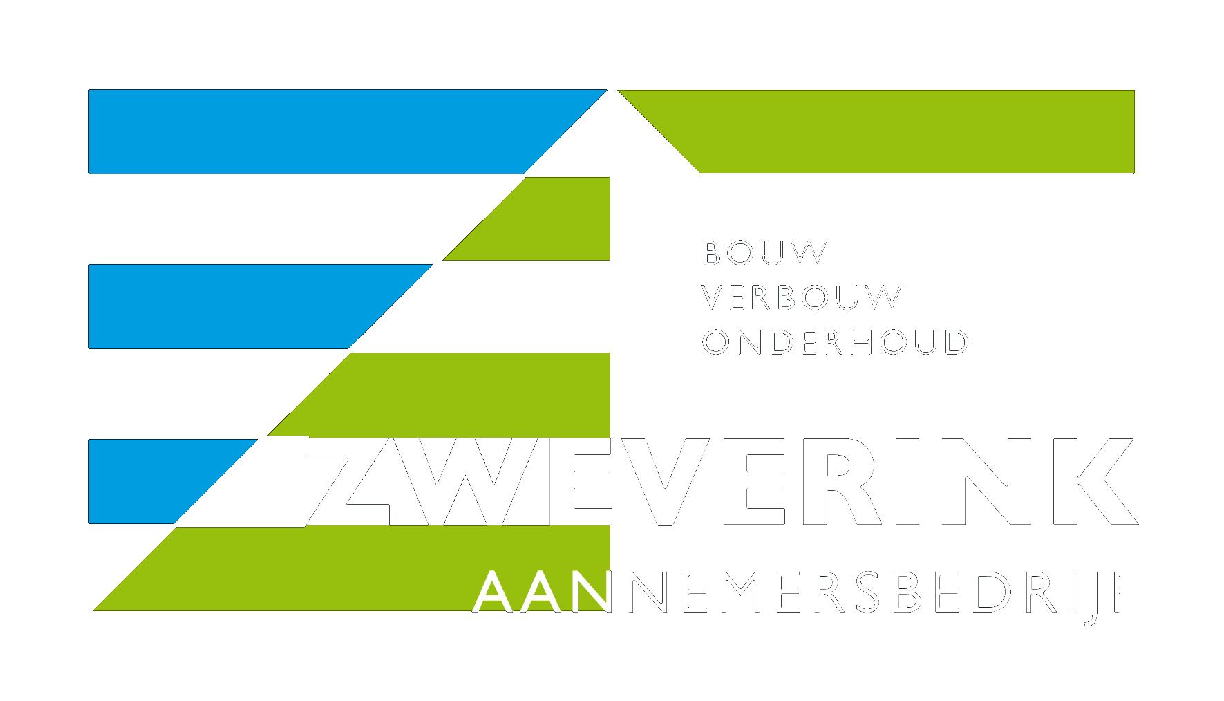 Aannemersbedrijf Zweverink